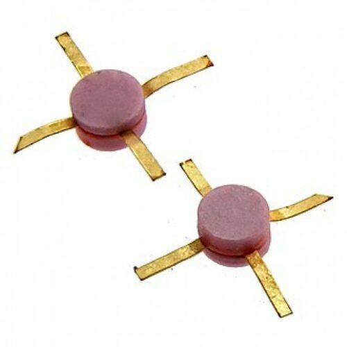 Скупка транзисторов КТ3101А