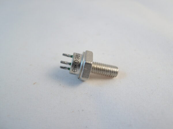 Скупка транзисторов КТ606