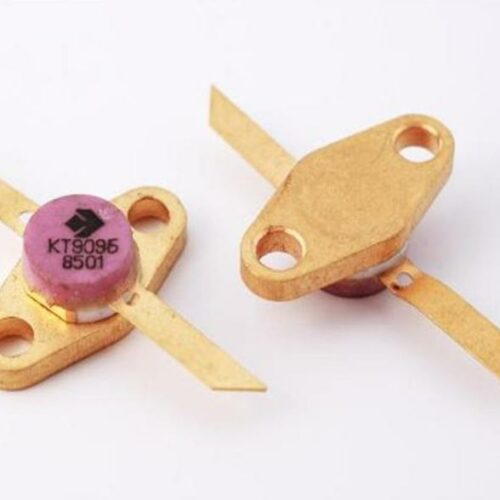 Скупка транзисторов КТ909