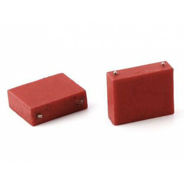 Скупка конденсаторов К10-47; Н30; 25В; 50В; 1мо; 1м5; 2м2