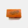 Скупка конденсаторов К10-47; Н30; 25В; 50В;