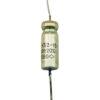 Скупка конденсаторов К52-1