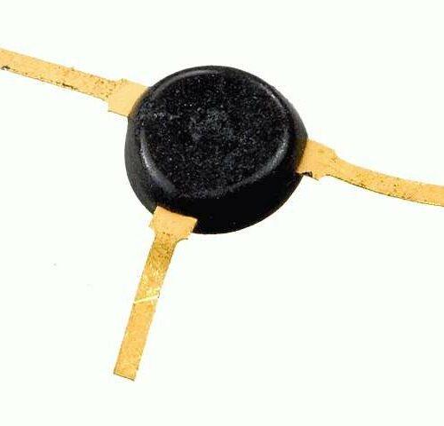Скупка транзисторов КТ382А